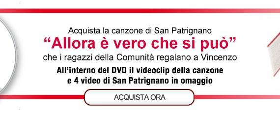 striscione_cd_1